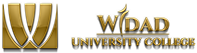 Widad University College